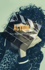 Action| Finn Wolfhard Fanfiction by Megcaitlin