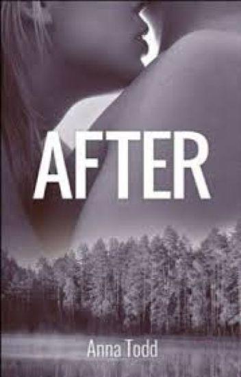After (Greek Translation)