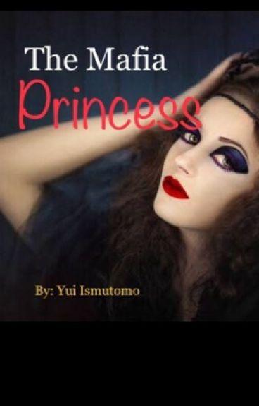 The Mafia Princess - Brancaccio 2 (Completed)  *Slowly Editing*