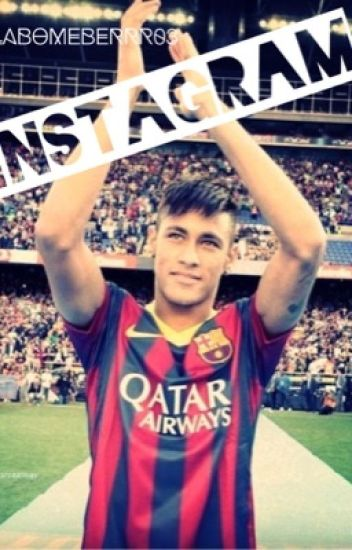 Instagram    Neymar Jr.