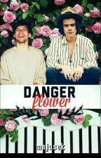DangerFlower / LS by majusek