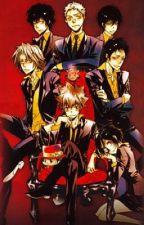 KHR: Mafia school by kuroh_akuma