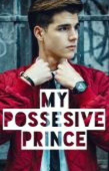 My Possesive Prince
