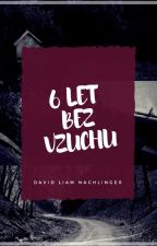 6 LET BEZ VZDUCHU.✅ by DavidLiamNachlinger