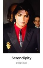 You & Me || A Michael Jackson Fan Fic || by ___PoeticJustice___