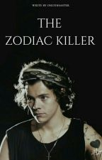 The Zodiac Killer. [hes] by OnlyDisaster