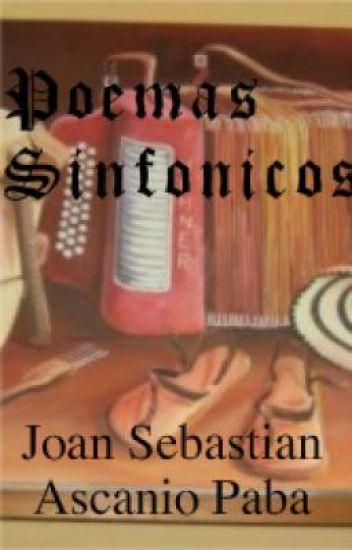 Poemas Sinfónicos
