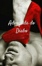Advogada do Diabo by BrunaFernanndes6