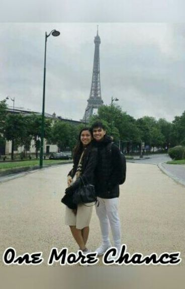 One More Chance (KiefLy)