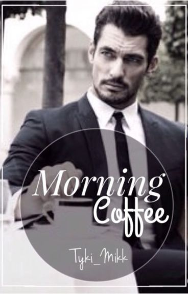 Morning ℂoffee ♨