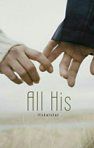 All His