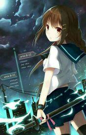 Đọc Truyện 12 Chòm Sao Và Thế Giới Của Sát Thủ - -_Kotori_-
