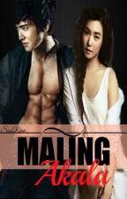 Maling Akala by SooRinn