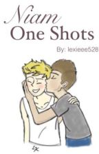 Niam One Shots by NiamandFlowers