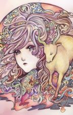The Taurus. by Ali_Cutie07