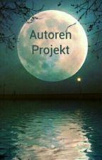 Autorenprojekt by LauMarPel