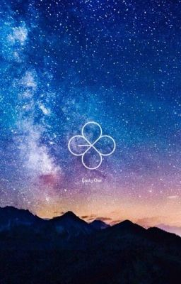 [LONG FIC]{EXO COUPLES} Y.Ê.U