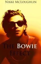 The Bowie Effect (BOYxBOY) by Mouki21