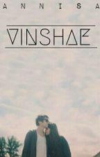 Vinshae by Annisa_ns23