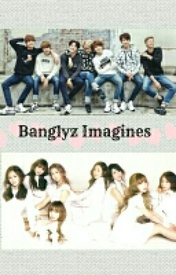Banglyz Imagines