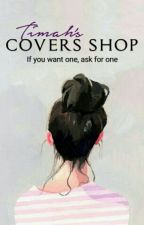 Timah's Covers Shop by Timahxx