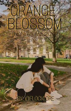 You, Me & Love [ A #NaNoWriMo Book ] by xxNerdyDevilxx