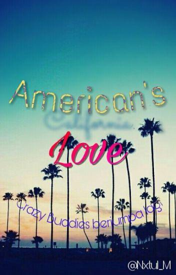 American's Love