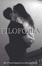 FILOFOBIA /H.S./ by elixdrm