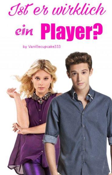 Ist er wirklich ein Player? | • Ambeo •