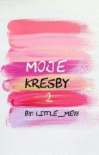 Moje Kresby 2 by Little_Me78