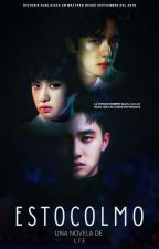 Stocolmo [KaiSoo] by ZhangLie