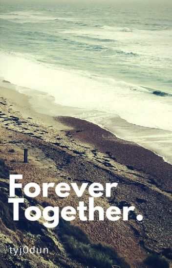 Forever Together [Andy Biersack x Alan Ashby]
