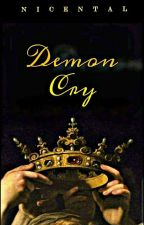 DEMON CRY by Nicental