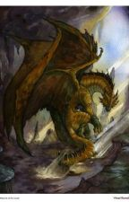 Dragon Warriors: Book 4: Bronze [UNEDITED/OLD] by JiraiyaGoketsu