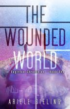 The Wounded World by mindcolour