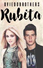 Rubita. by OVIEDOBROTHERS