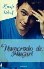 Namorado De Aluguel by KarinUz