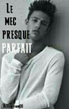 Le Mec Presque Parfait by Love_writing02