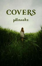 Covers by pllavooka