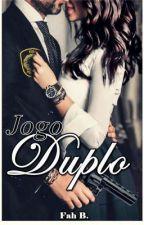 Jogo Duplo by Fahbarbosa