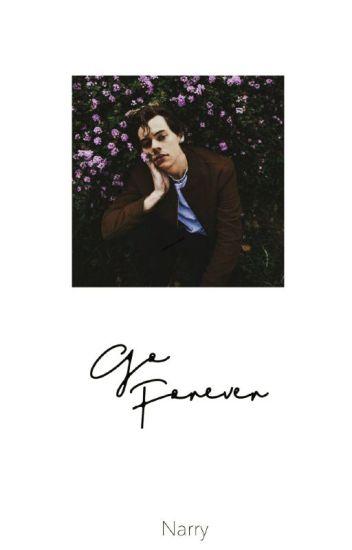 Go Forever