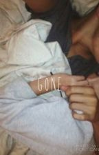 Gone by Tumblrteenxx
