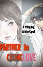 Partner In Crime (Love) by andiniciput