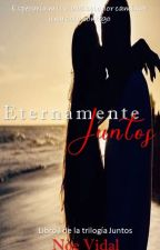 Eternamente Juntos C12-16 by noelzi