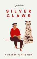 Silver claws [Drarry]✅ by cosimiva