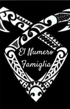 El Numero Famiglia [ON-HOLD] by ThineOne