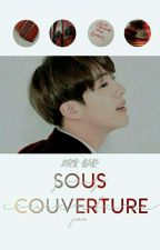 Sous Couverture || JiMin by luuusah
