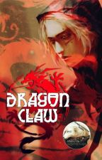 Dragon claw by Khijaan