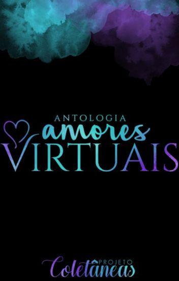 Amores Virtuais
