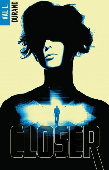 CloseR (Tome 2) - Sous contrat d'édition BMR